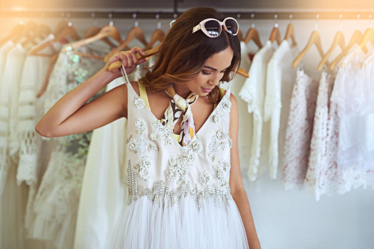 Como poupar no casamento de sonho | Unibanco