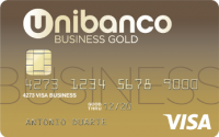cartao-de-credito-business-gold-unibanco-para-empresas