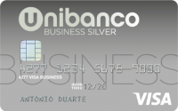cartao-de-credito-business-silver-unibanco