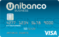Unibanco Business