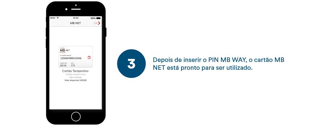 MBNETpasso3