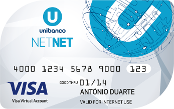cartao-net-net-unibanco