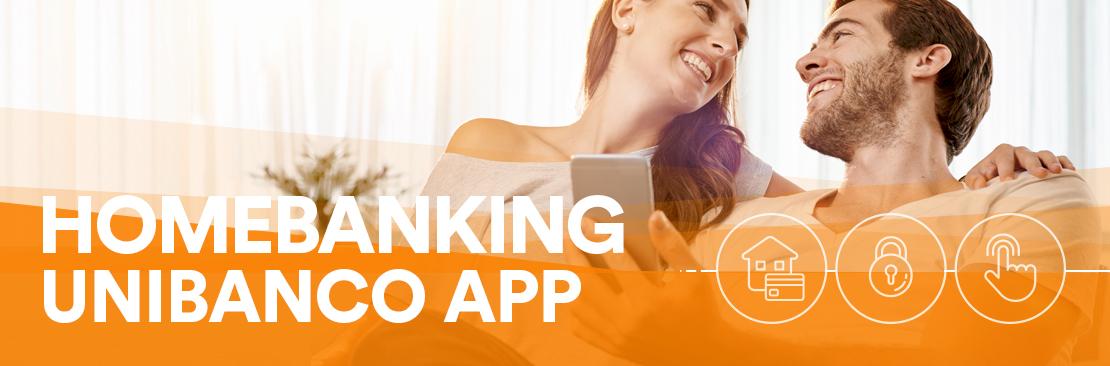 homebanking-app-unibanco
