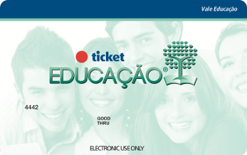 cartao-ticket-educacao