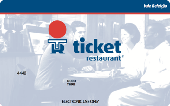 cartao-ticket-restaurante