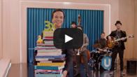 unibanco-video-regresso-aulas