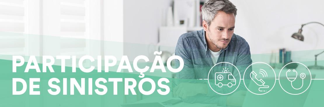 banner-participacao-sinistro-seguro-unibanco