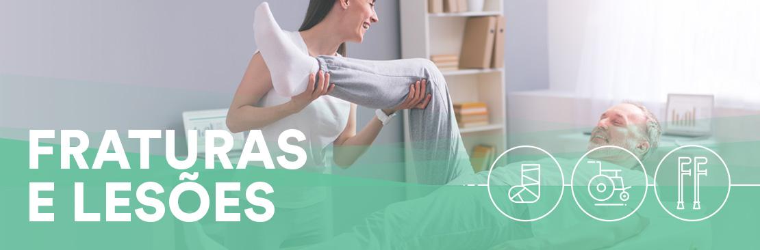 banner-seguro-fraturas-e-lesoes