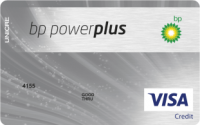 cartao-credito-bp-powerplus