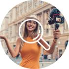 icone-portal-conteudos-unibanco