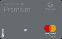 cartao-credito-vila-gale-mastercard