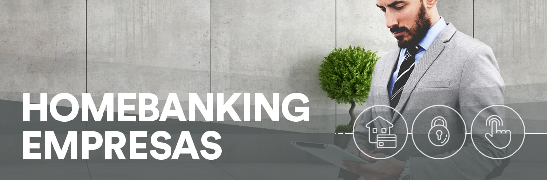 homebanking-unibanco-business