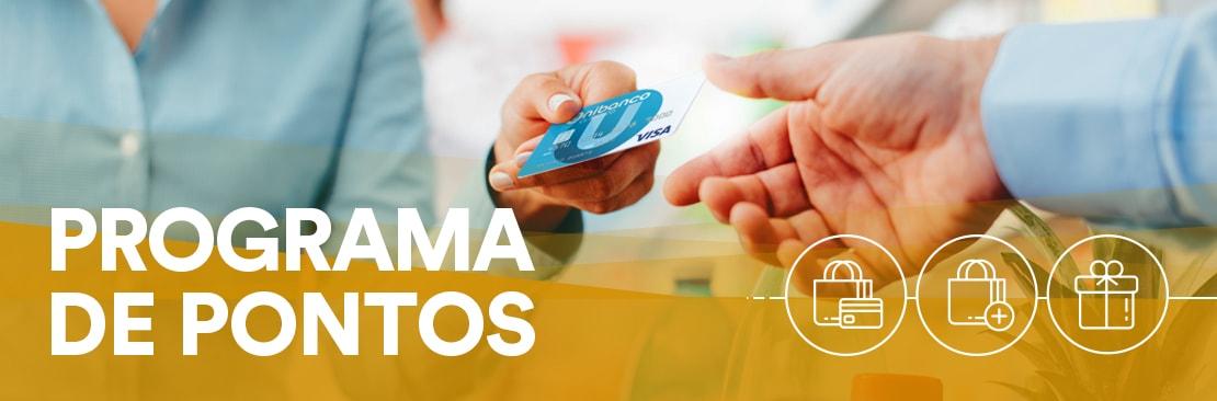 programa-de-pontos-cartao-credito-unibanco