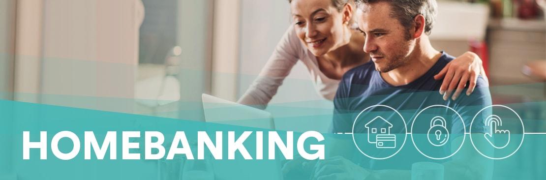 homebanking-unibanco