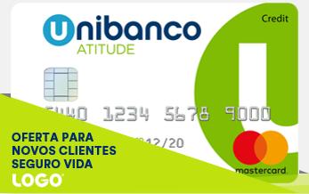 Cartão-Unibanco-Atitude-Parceria-LOGO_vida