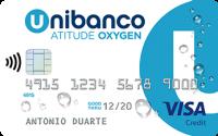 Cartão-atitude-oxygen