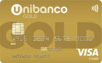 cartao-unibanco-gold