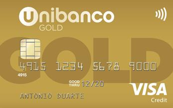 cartao-unibanco-gold