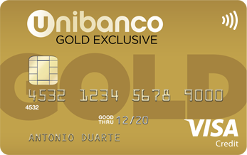 Cartao-Gold-exclusive