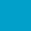 icone-credito-pessoal-unibanco