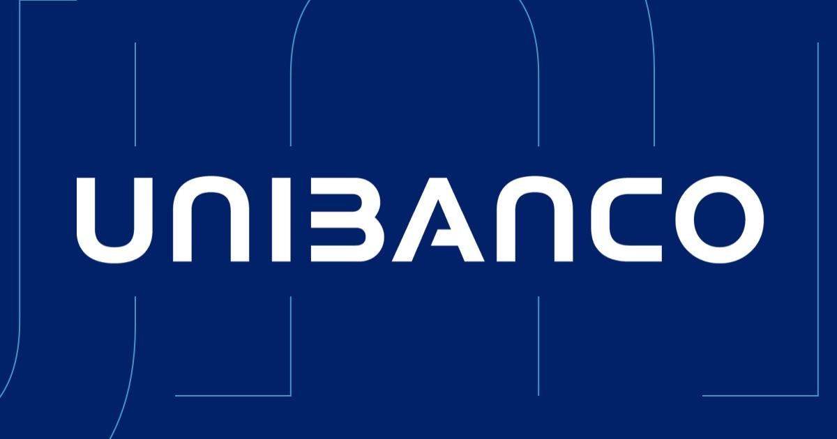 (c) Unibanco.pt